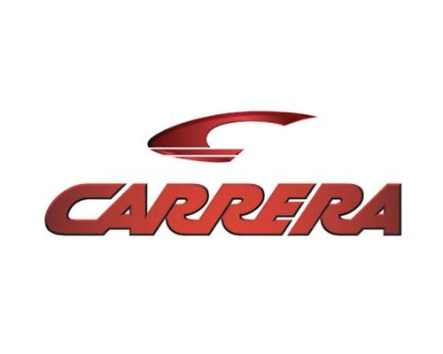 Perfumart - Logo CARRERA