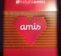 Perfumart – evento Natura Amis