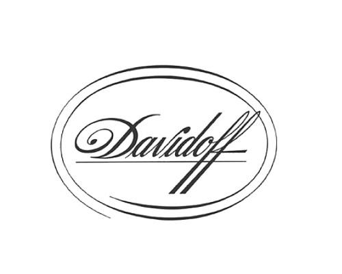 Perfumart - Davidoff Logo
