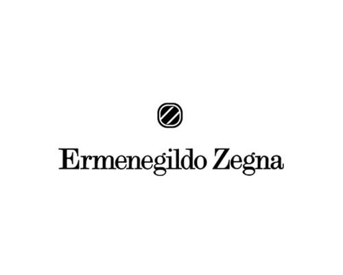 Perfumart - Ermenegildo-Zegna-Logo