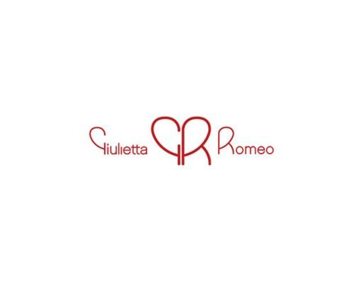 Perfumart - logo GuiliettaRomeo