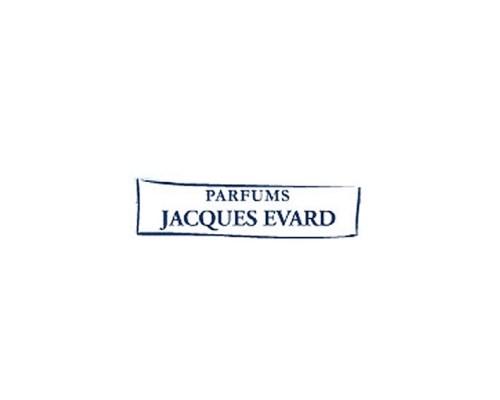 Perfumart - logo JACQUES EVARD