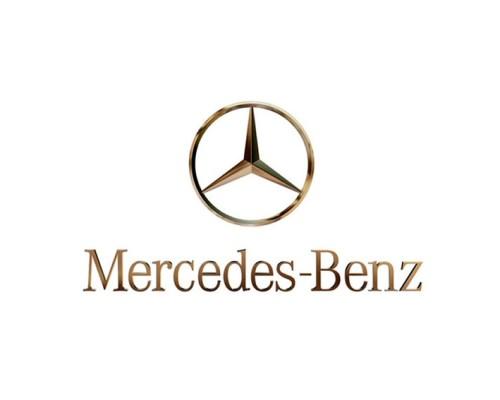 Perfumart - logo Mercedes_Benz