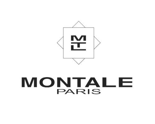 Perfumart - logo Montale
