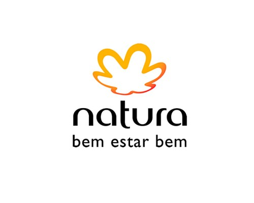 Perfumart - logo Natura