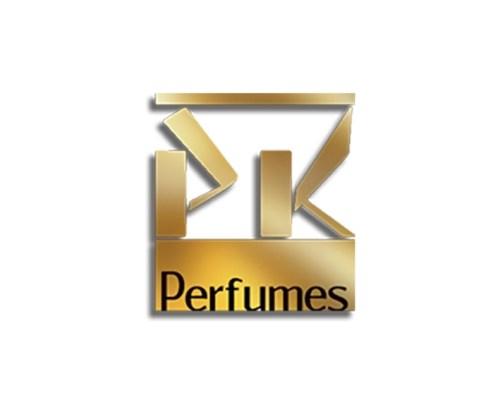 Perfumart - logo PK Perfumes