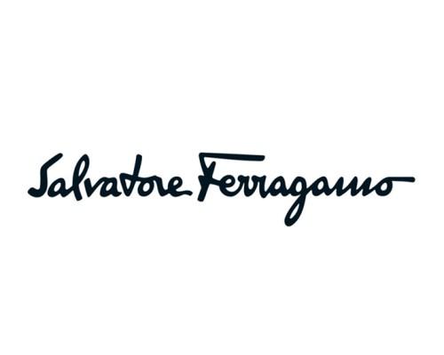 Perfumart - LOGO Salvatore Ferragamo