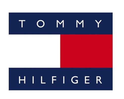 Perfumart - LOGO TOMMY