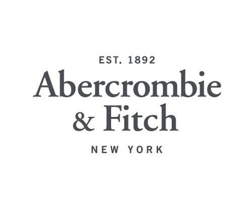 Perfumart - abercrombie-logo