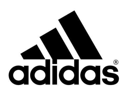 Perfumart - adidas logo