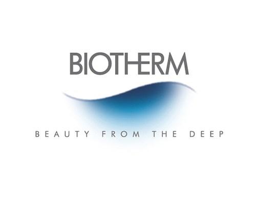 Perfumart -biotherm logo