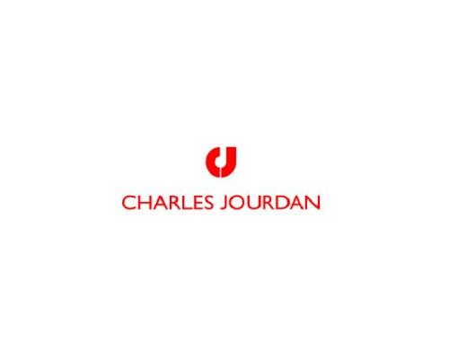 Perfumart - logo charlesjourdan