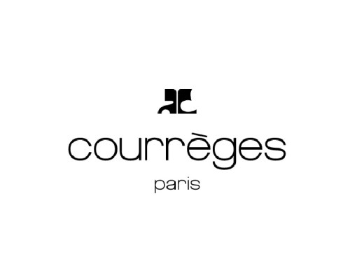 Perfumart - logo courreges_paris
