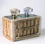 Perfumart – Giulietta Romeo