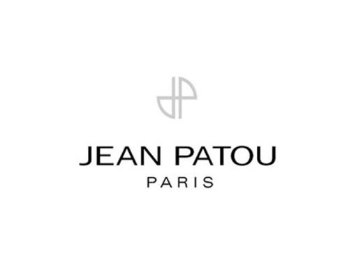 Perfumart - logo jean_patou