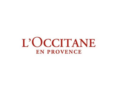 Perfumart - loccitane-logo