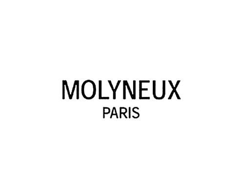 Perfumart - logo Molineux