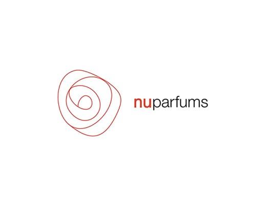 Perfumart - logo nuparfums