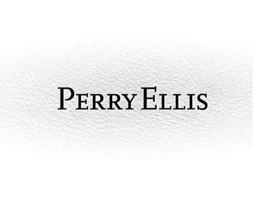 Perfumart - logo perryEllis