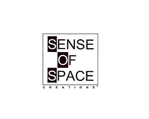 Perfumart - LOGO Sense of space