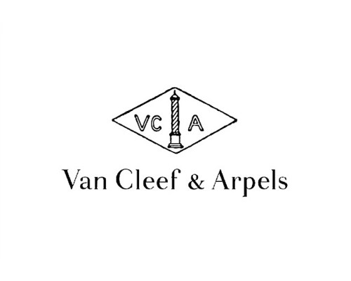 Perfumart - logo van-cleef-and-arpels