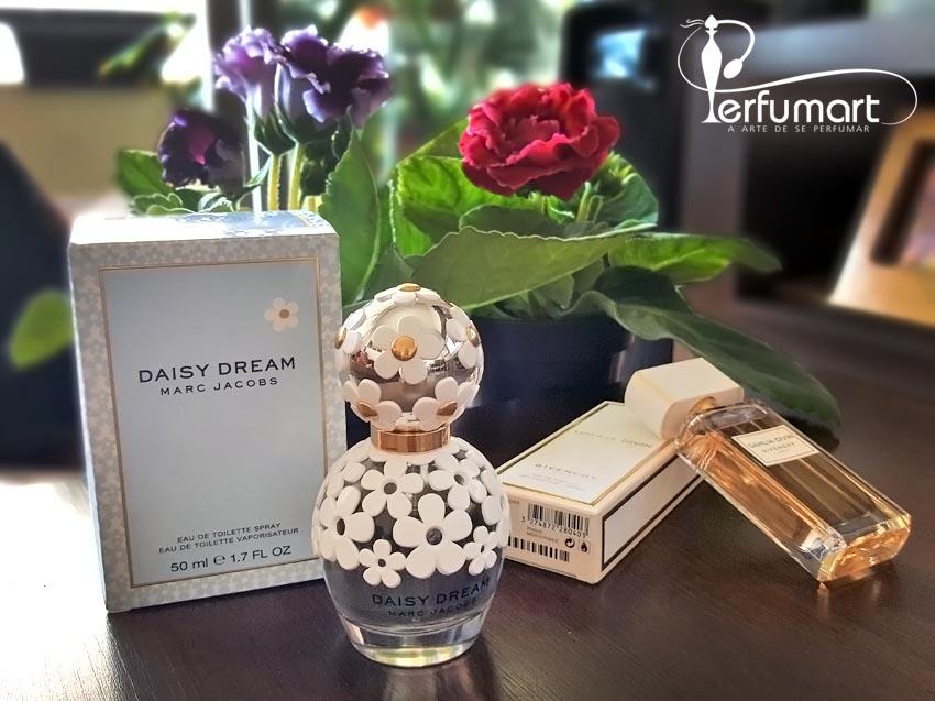 Perfumart - Post material Época mar 2015