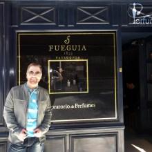 Perfumart - post Fueguia 2015 - topo