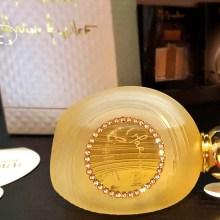 Perfumart - post Micallef Parfums