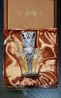 Perfumart - Post Al Zahra JAMAEL