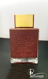 Perfumart - Post Al Zahra Oudi