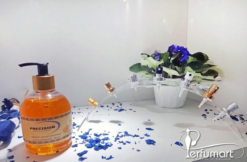 Perfumart - FCE Cosmetique 2016 - 10