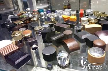 Perfumart - FCE Cosmetique 2016 - 17