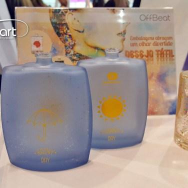 Perfumart - FCE Cosmetique 2016 - 32