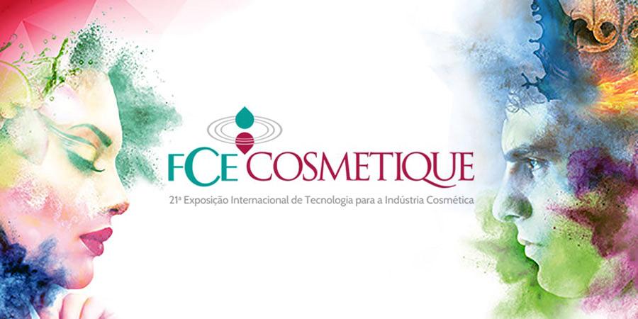 Perfumart - FCE Cosmetique 2016 - Testada