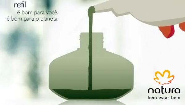 Perfumart - post Natura Dow-jones-1