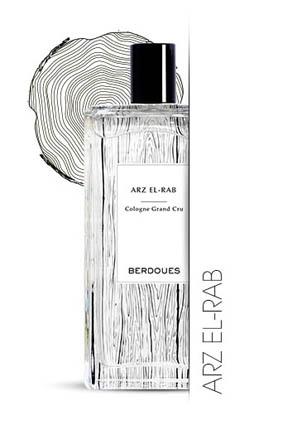 Perfumart - post grand crus arz-el-rab