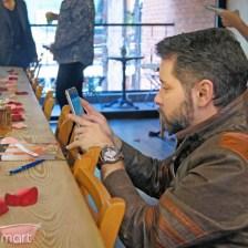 Perfumart - post confraria mahogany-11