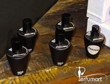 Perfumart na Lush SPA - Perfumes 01