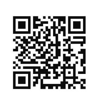 Perfumart - post symrise QR Code