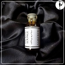 Perfumart - resenha do perfume Amberfig - Smoking Lounge