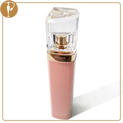 Perfumart - resenha do perfume Boss - Boss Ma Vie