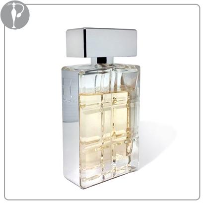 Perfumart - resenha do perfume Boss - Orange