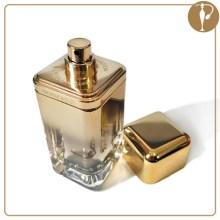 Perfumart - resenha do perfume CH - 212 VIP Men Club Edition