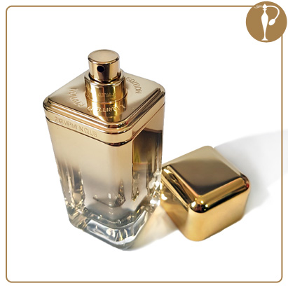 Perfumart - resenha do perfume CH - 212 VIP Men Club Edition