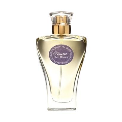 Perfumart - resenha do perfume Cheri Milaney - Ametista