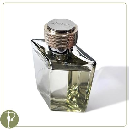 Perfumart - resenha do perfume DKNY MEN