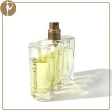 Perfumart - resenha do perfume Davidoff - GOOD LIFE