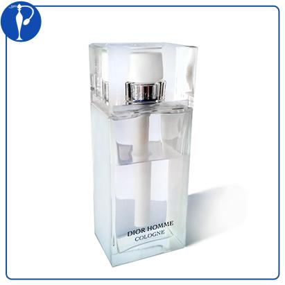 Perfumart - resenha do perfume Dior - homme cologne 2013