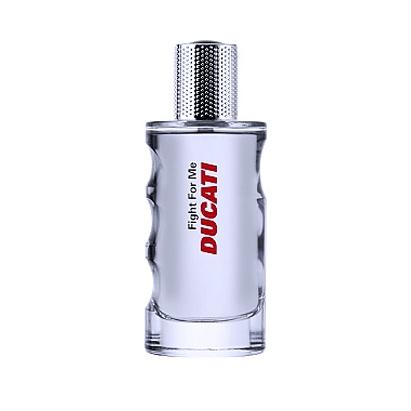 Perfumart - resenha do perfume Ducati - fight for me