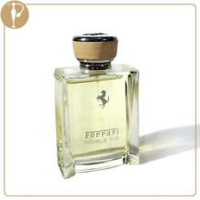 Perfumart - resenha do perfume Ferrari - Les Eaux Noble Fig
